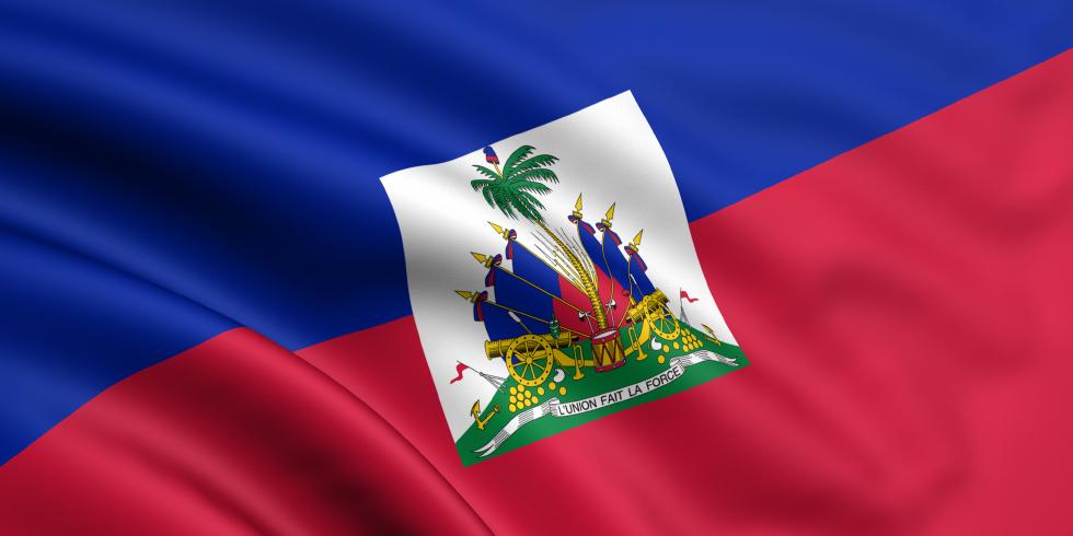 Partenaires Haïtiens